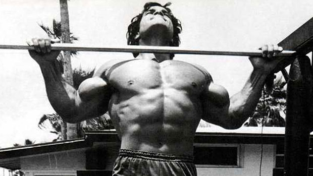 benefits-of-pullups